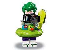 LEGO Batman Movie Minifigures seria 2 - 403470 - zdjęcie 6