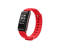 Huawei Band A2 czerwony - 403576 - zdjęcie 4