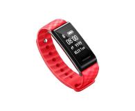 Huawei Band A2 czerwony - 403576 - zdjęcie 2