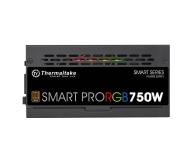 Thermaltake Smart Pro RGB 750W 80 Plus Bronze - 404267 - zdjęcie 5