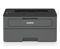 Brother HL-L2372DN - 403791 - zdjęcie 1