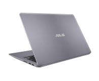 ASUS VivoBook S14 S410UA i5-8250U/8GB/256SSD/Win10 - 403868 - zdjęcie 7