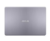 ASUS VivoBook S14 S410UA i5-8250U/8GB/256SSD/Win10 - 403868 - zdjęcie 8