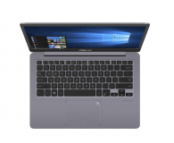 ASUS VivoBook S14 S410UA i5-8250U/8GB/256SSD/Win10 - 403868 - zdjęcie 6