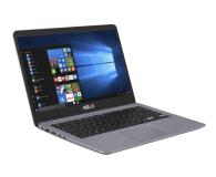 ASUS VivoBook S14 S410UA i5-8250U/8GB/256SSD/Win10 - 403868 - zdjęcie 2
