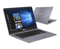 ASUS VivoBook S14 S410UA i5-8250U/8GB/256SSD/Win10 - 403868 - zdjęcie 1