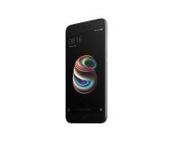 Xiaomi Redmi 5A 16GB Dual SIM LTE Grey - 402292 - zdjęcie 4