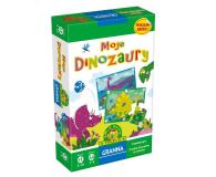 Granna Moje Dinozaury - 404331 - zdjęcie 1