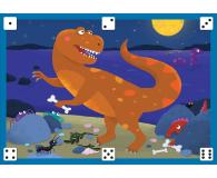 Granna Moje Dinozaury - 404331 - zdjęcie 5