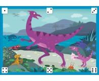Granna Moje Dinozaury - 404331 - zdjęcie 3