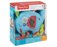 Fisher-Price Aktywizujący Słonik  - 404540 - zdjęcie 3