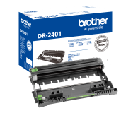 Brother DR2401 12 000 str. (DR-2401)