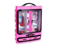 Barbie Fashionistas Szafa Walizeczka z akcesoriami - 404573 - zdjęcie 1