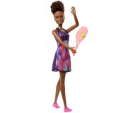 Barbie Kariera Tenisistka  - 404739 - zdjęcie 2