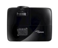Optoma HD144X DLP - 405379 - zdjęcie 3