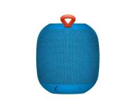 Ultimate Ears WONDERBOOM Subzero Blue - 405306 - zdjęcie 6