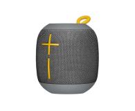 Ultimate Ears WONDERBOOM Stone Grey - 405310 - zdjęcie 2