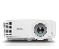 BenQ MH733 DLP - 405578 - zdjęcie 1