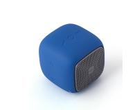 Edifier MP200 (niebieski) - 393767 - zdjęcie 2