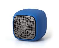 Edifier MP200 (niebieski) - 393767 - zdjęcie 1