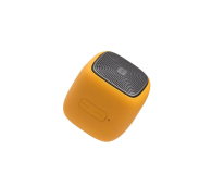Edifier MP200 (żółty) - 393768 - zdjęcie 3