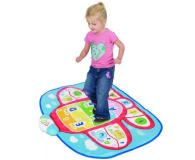 Smily Play Muzyczna Mata Edukacyjna - 405177 - zdjęcie 2