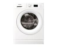 Whirlpool FWSL61052W - 405445 - zdjęcie 1