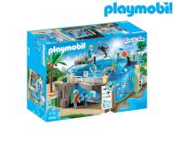 PLAYMOBIL Oceanarium - 405323 - zdjęcie 1