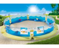 PLAYMOBIL Basen dla fauny morskiej - 405329 - zdjęcie 3