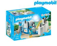 PLAYMOBIL Basen dla pingwinów - 405327 - zdjęcie 1