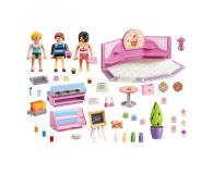 """PLAYMOBIL Kawiarnia """"Cupcake"""" - 405349 - zdjęcie 3"""