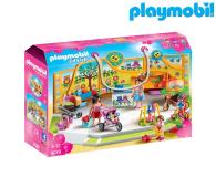 PLAYMOBIL Sklep z artykułami niemowlęcymi - 405348 - zdjęcie 1