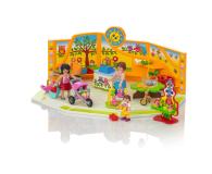 PLAYMOBIL Sklep z artykułami niemowlęcymi - 405348 - zdjęcie 2