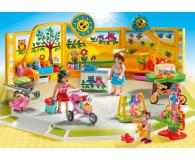 PLAYMOBIL Sklep z artykułami niemowlęcymi - 405348 - zdjęcie 3