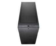 Fractal Design Define R6 czarny - 400556 - zdjęcie 5
