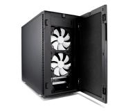 Fractal Design Define R6 czarny - 400556 - zdjęcie 10