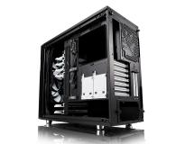 Fractal Design Define R6 czarny - 400556 - zdjęcie 15