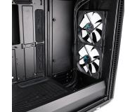 Fractal Design Define R6 czarny - 400556 - zdjęcie 16