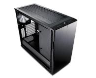 Fractal Design Define R6 czarny - 400556 - zdjęcie 20