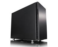Fractal Design Define R6 czarny - 400556 - zdjęcie 1