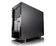 Fractal Design Define R6 czarny - 400556 - zdjęcie 22