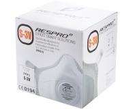 Respro S3V Streetsmart Mask 3szt. - 400427 - zdjęcie 2