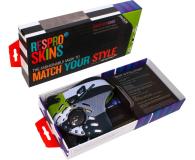 Respro Skin Cube L - 400438 - zdjęcie 8