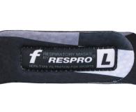 Respro Skin Cube L - 400438 - zdjęcie 7