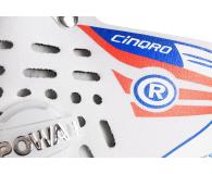 Respro Cinqro White M - 400404 - zdjęcie 5