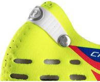 Respro Cinqro Yellow M - 400407 - zdjęcie 7