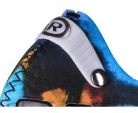Respro Skin Graffiti XL - 400442 - zdjęcie 5