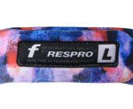 Respro Skin Graffiti XL - 400442 - zdjęcie 6