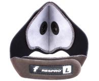 Respro Skin Herringbone M - 400443 - zdjęcie 4