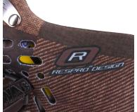Respro Skin Herringbone M - 400443 - zdjęcie 5